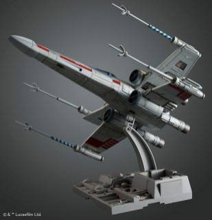 sw_x_wing_starfighter3