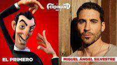 Ferd_ElPrimero_Miguel_rgb