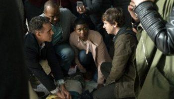 Australian Crime Drama Harrow to Premiere on Hulu! | EclipseMagazine
