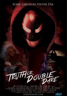 High School Reunion Trailer: Truth or Double Dare