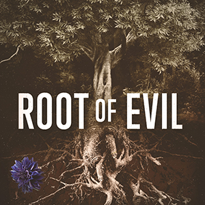 Tnt And Cadence 13 Reveal Audio Trailer For Root Of Evil