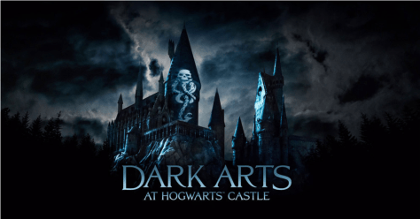 Wizarding World Of Harry Potter Unveils 2 New Attractions
