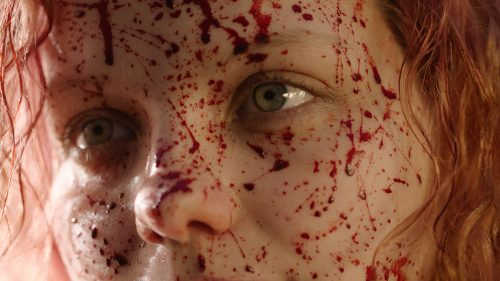 Shudder Announces Spring Slate of Original Movies!