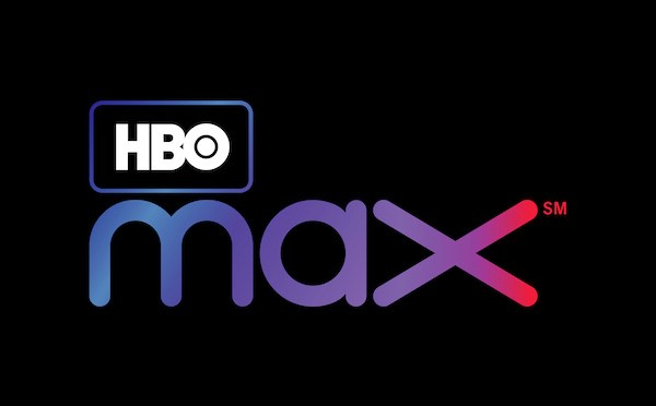 The Stream: WarnerMedia Names it's Service – HBOMax!