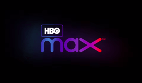 HBO Max Moves Into Unscripted space!