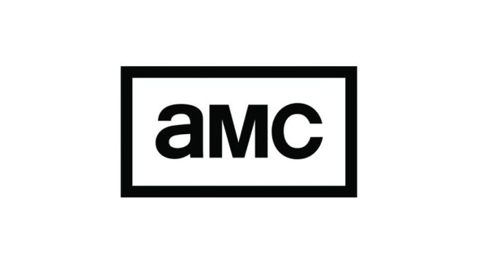 AMC's Futuristic Romantic Limited Series Sets Cast!