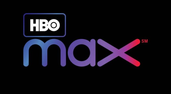 Greg Berlanti Announces New DC Projects for HBO Max!