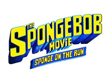 Gary's Been Snailnapped! Trailer: The SpongeBob Movie: Sponge on the Run!