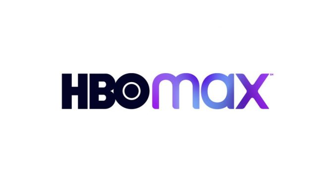 HBO Max To Be Exclusive US Streaming Home for Drama Series Boys!