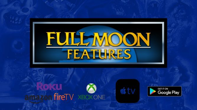Free Full Moon Movies for These Socially-Distanced Times!