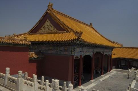 Chiny_20090709-063010