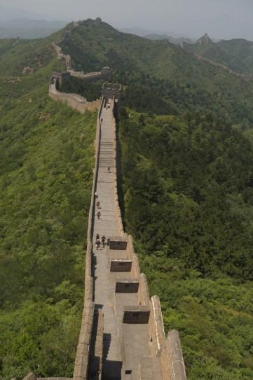Chiny_20090710-061405