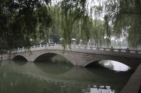 Chiny_20090711-175247