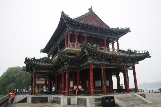 Chiny_20090711-181330