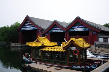 Chiny_20090711-192227