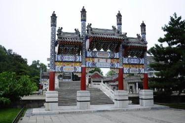 Chiny_20090711-192645