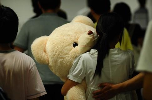Chiny_20090711-212917
