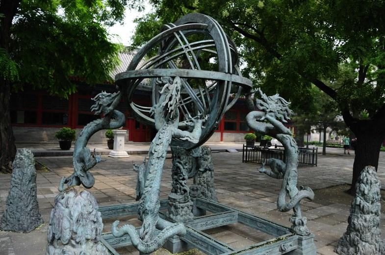 Chiny_20090712-124543