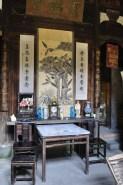 Chiny_20090719-130856