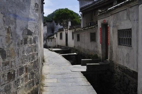 Chiny_20090719-131550