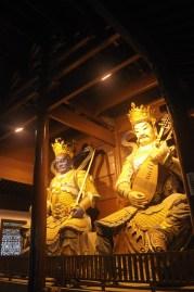 Chiny_20090722-073049