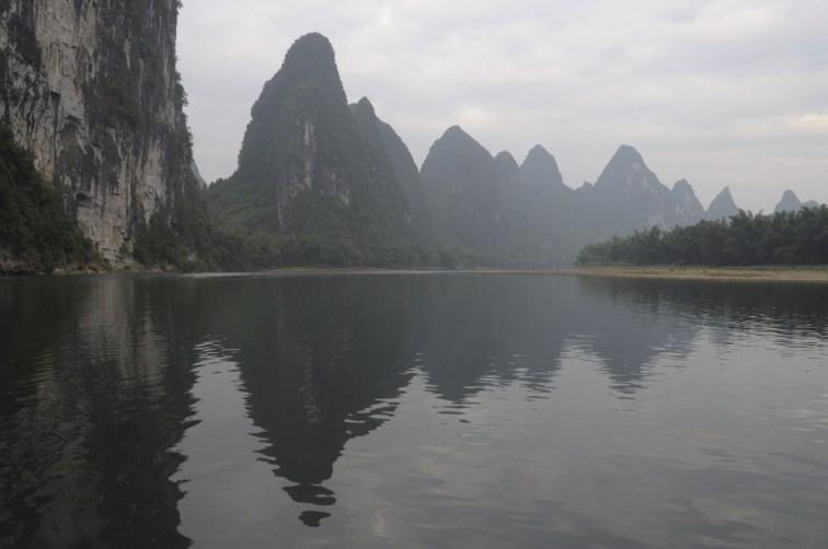 Chiny_20090724-070214