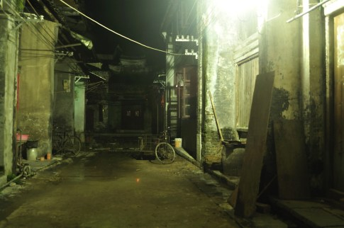 Chiny_20090726-011326