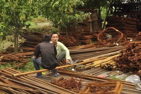 Chiny_20090726-123202