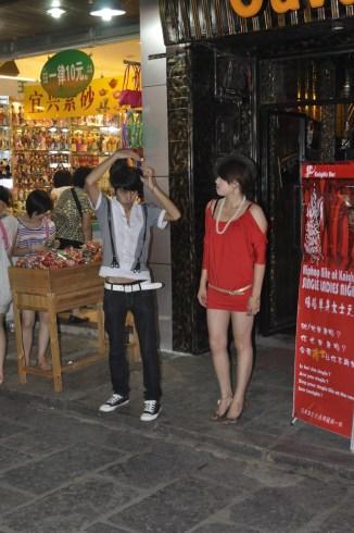 Chiny_20090726-200539