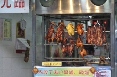 Chiny_20090730-175315