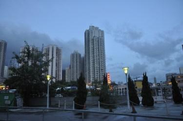 Chiny_20090730-190546
