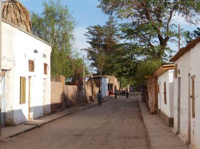 chile-698253