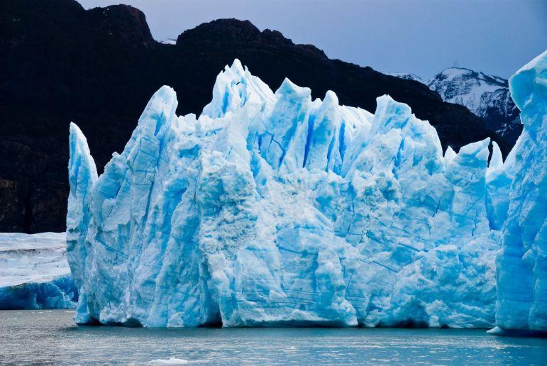 glacier-1740886