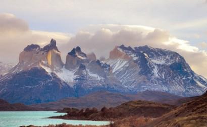 glacier-1740892