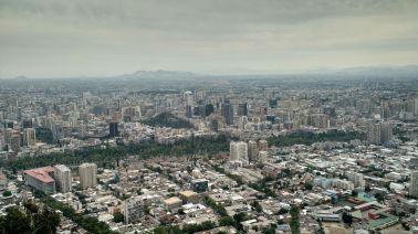 santiago-de-chile-2858863
