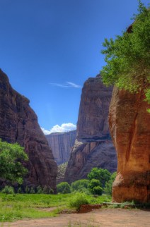 Canyon de Chelly 004