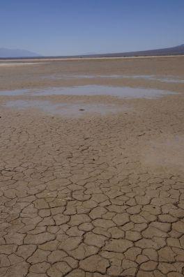 Death Valley 001