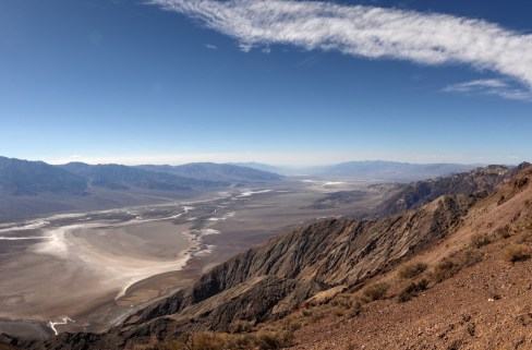 Death Valley 009