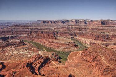 Canyonlands 002