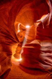 _DSC2054_5_Antelope Canyon