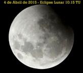 ETL_20150404_1015TU_go