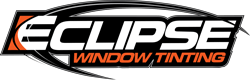 eclipse logo eclipse window tinting st Louis mo