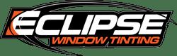 Eclipse Window Tinting Logo