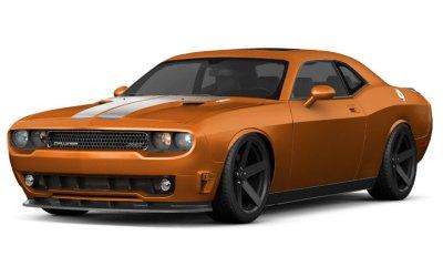Automotive Window Tinting – FAQ