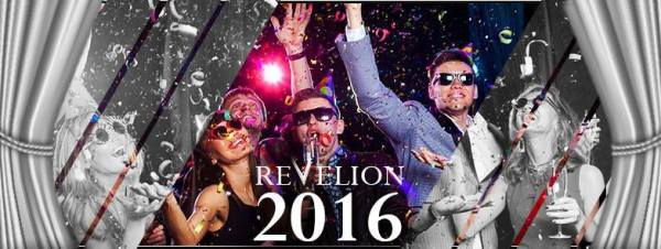 rev 2016 revolution club