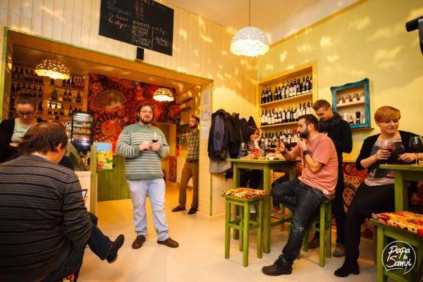 Foto: Calin Ilea | www.calinilea.com