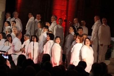 Voices-Influence-Gospel-Abbaye-Saintes-022019-09