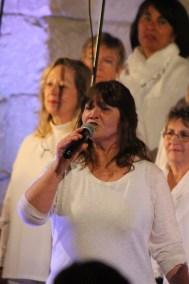 Voices-Influence-Gospel-Abbaye-Saintes-022019-11