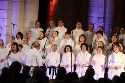 Voices-Influence-Gospel-Abbaye-Saintes-022019-12