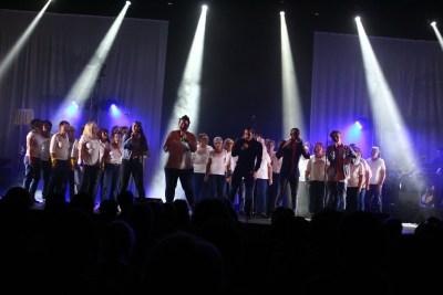 Gala-ECMA-2019-15
